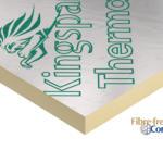 Kingspan Insulation Board