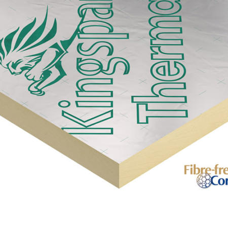 Kingspan 100mm Floor Insulation U Value Carpet Vidalondon