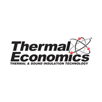 Thermal Economics Logo