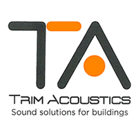 Trim Acoustics Logo