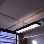 dB Ceiling Absorbers