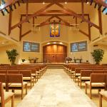Modern-Church